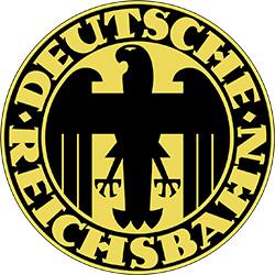 Deutsche Reich..