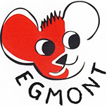 Egmont / Schnei