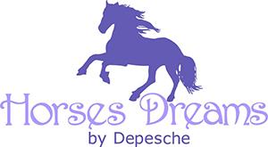 Horse Club