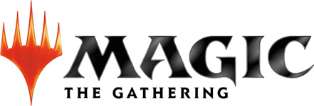 Magic the Gath..