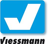 VGB Verlag