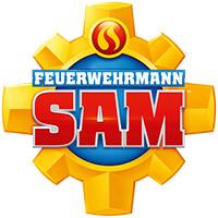 dickie toys feuerwehrmann sam 203091000 4006333048470 die
