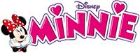 Disney Mickey ..