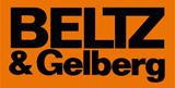 Belgische Eise..