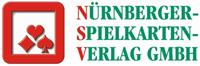 Nürnberger Mod..