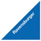 Ravensburger B..