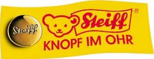 Steffi Love