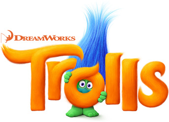 DreamWorks Tro..
