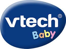 VTech