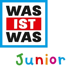Was ist was? Junior