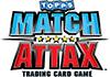 Match Attax / Fußball