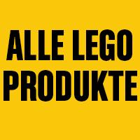 Alle Lego Artikel