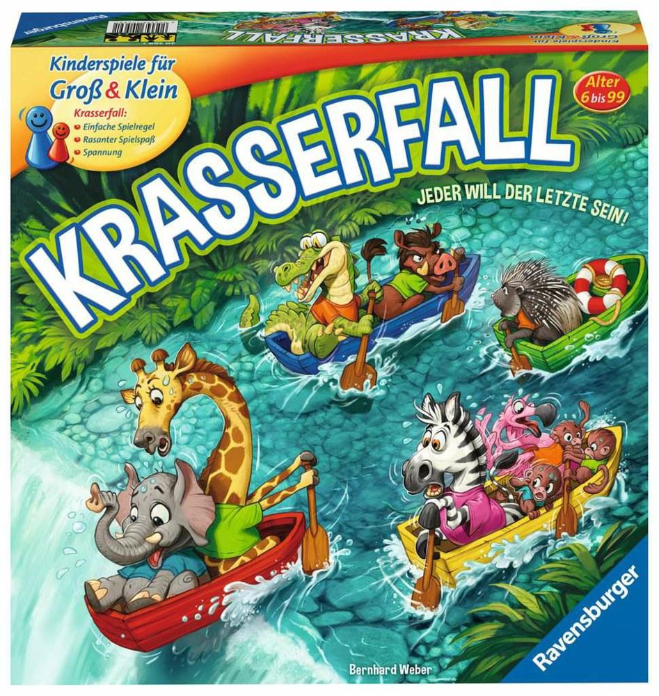103-20569 Krasserfall