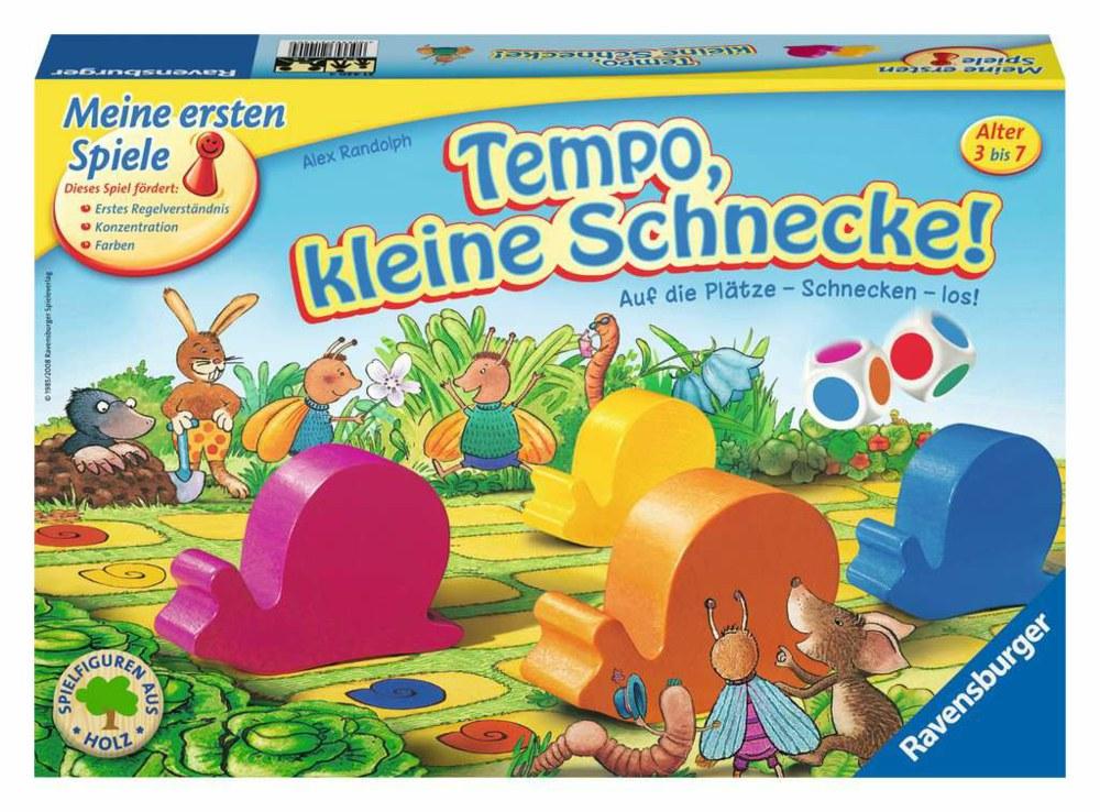 Kinderspiele Ab 3 Online