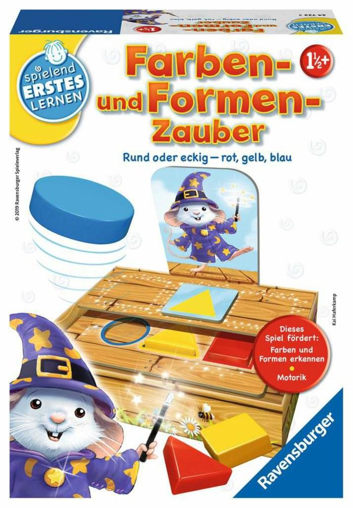 103-24723 Farben- und Formen-Zauber Rave