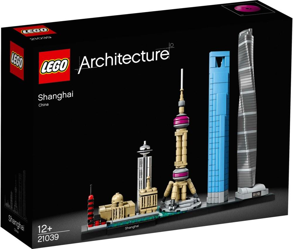150-21039 Shanghai