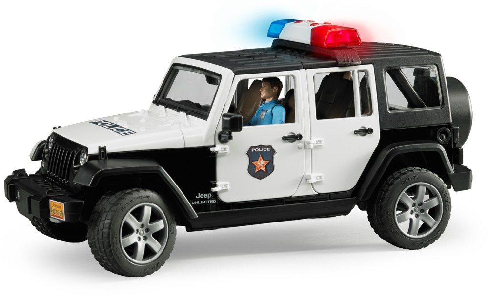Jeep Wrangler Cars For Sale Uk