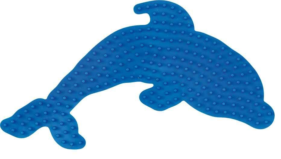 Color Ocean Plastimyr 5983001 Hamaquita Posiciones