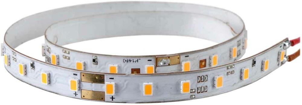325-5088 LED-Leuchtstreifen 8 mm breit