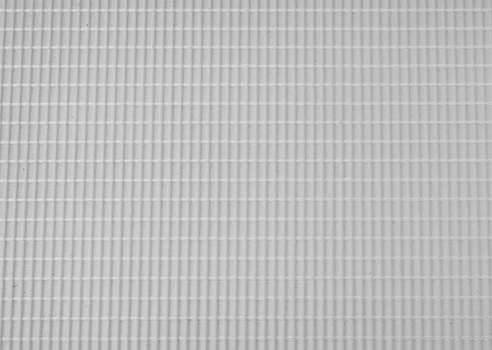 328-180742 Bastelplatte Frankfurter Pfan