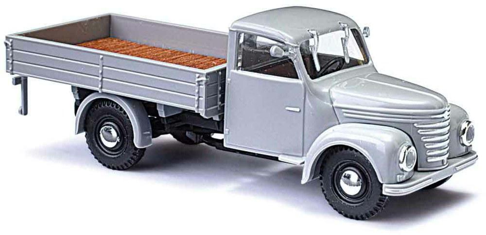 329-52301 Framo V901/2 Pritschenwagen gr