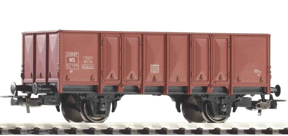 339-58772 Offener Güterwagen EUROP GTOW