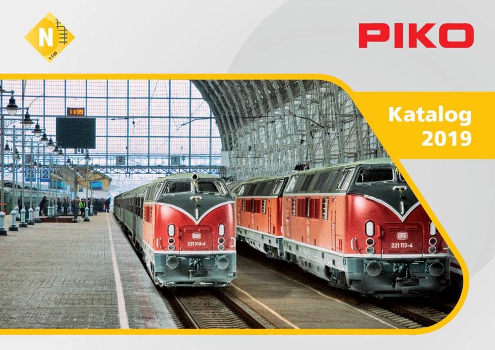 339-99699 N-Katalog 2019