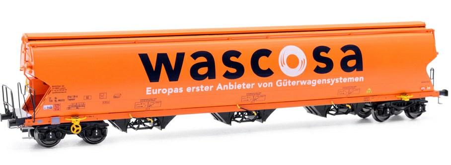 358-508611 WASCOSA Getreidewagen Tagnpps