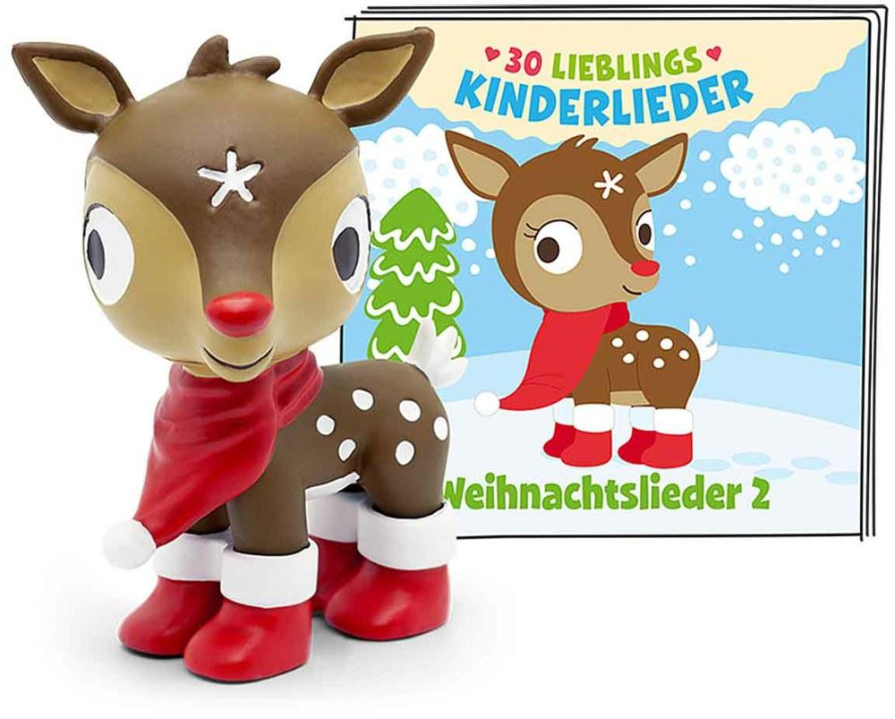 969-10194 30 Lieblings-Kinderlieder - We
