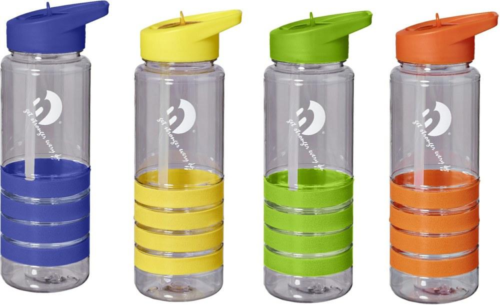 990-51650 Trinkflasche TRAINER, 800ml BE
