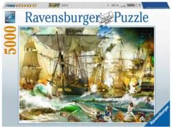Erwachsenen-Puzzle