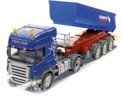 Trucks LKW Busse