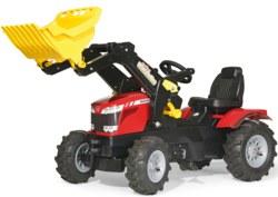 003-611140 rolly Farmtrac Massey Ferguson