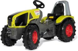 003-640089 rollyX-Trac Premium Claas Axio