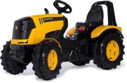 003-640102 rollyX-Trac Premium JCB Rolly