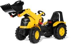 003-651115 rollyX-Trac Premium Cat Rolly