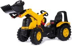 003-651139 rollyX-Trac Premium JCB Trakto