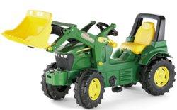 003-710027 John Deere 7930 Rolly Toys, ab