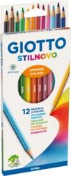 004-256500 Giotto Stilnovo Hängeetui mit