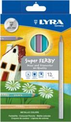 004-3721122 Super FERBY® Kartonetui K12 me