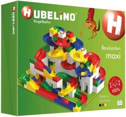 012-420572 Baukasten maxi (213-teilig) Hu