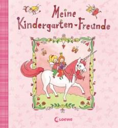 019-6725 Meine Kindergarten-Freunde: Ei
