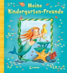 019-7206 Meine Kindergarten-Freunde, Me