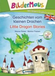019-74320503 Bildermaus - Geschichten vom k