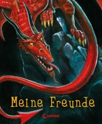 019-7503 Meine Freunde Loewe Verlag, ab