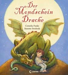 019-7646 Der Mondscheindrache  Cornelia