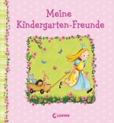 019-7717 Meine Kindergarten-Freunde, Pr