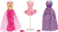 020-105725020 Steffi Love Princess Fashion-S