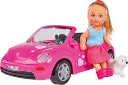 020-105731539 Evis New Beetle Steffi Love, a