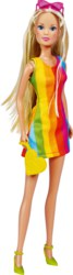 020-105733331 Steffi Love Rainbow Fashion Si